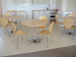 Cafe_Tables_Chairs