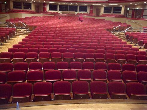 Symphony_Hall_2