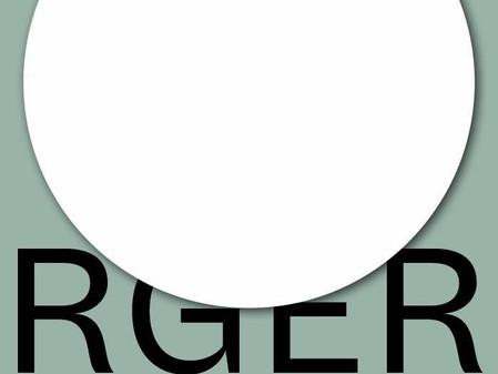 eyeLoco Gallery neemt deel aan Borger! 25/09