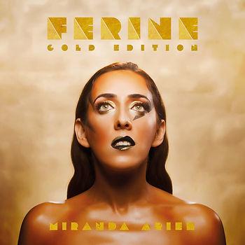 MA-FERINE-GOLD-COVER-bandcamp2.jpg