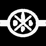 logo dpb.png