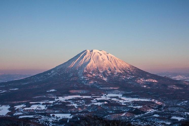 Mount Yotei 1.jfif