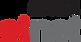 etnet-logo.png