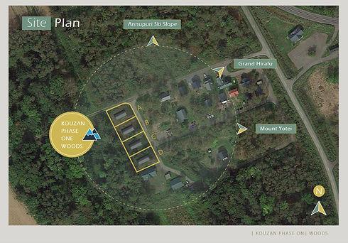 Site Plans.jpeg