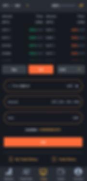 Screenshot_20191013_163758.jpg