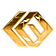 CBUCKSGoldTransparent.png