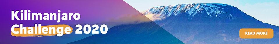 Kilimanjaro_Banner.png
