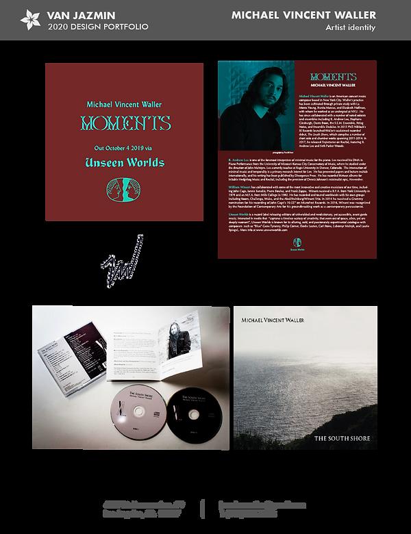 Design Portfolio-06.png