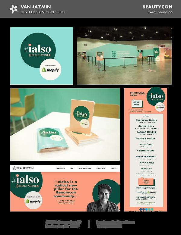 Design Portfolio-02.png