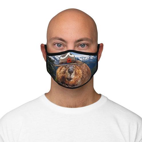 Hoser Gang Mask