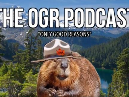 OGR Podcast Episode 4