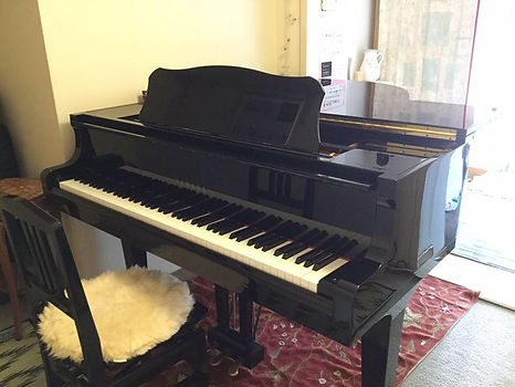 musokoピアノ.jpg