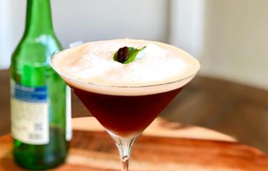 soju coffee cocktail close up_edited.jpg