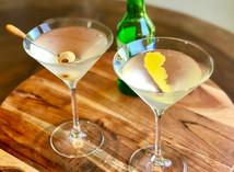 soju 2 martinis close up.jpg