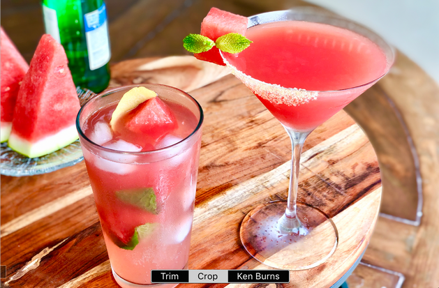 watermelon soju cocktail thumbnail pic o