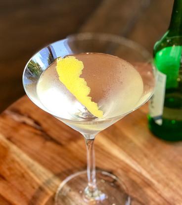 soju martini w a twist close up.jpg