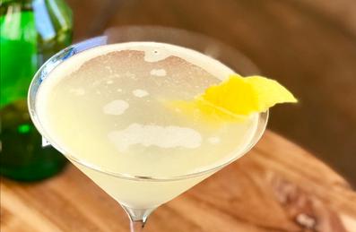 lemon soju cocktail.png
