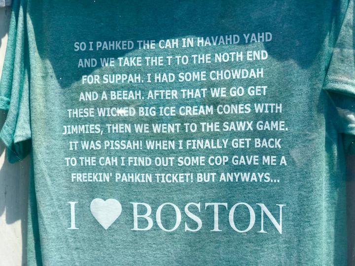boston tshirt.jpg