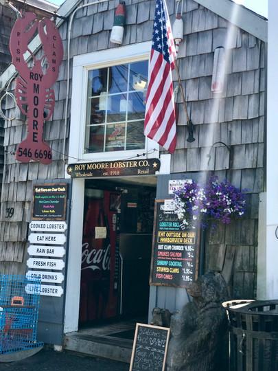 100 year old lobster shack.jpg