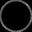 copenhagensales_logo_round900x900.png