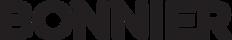 Bonnier_group_logo.png