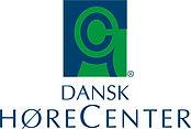 DKHC-logo-FB.jpg