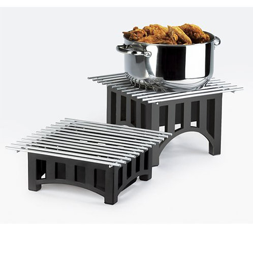 Grill Chafer
