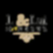 L&Lui-Minceur-Logo.png