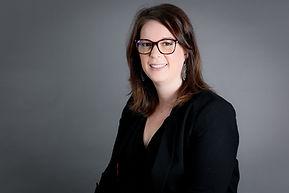 Charlotte Allouchery - Traductrice assermentée - REIMS