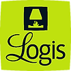 nouveau_logo.png