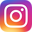 Instagram_AppIcon_Aug2017_edited.png