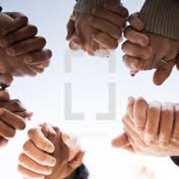 Pearl Street Prayer Worship Service Online