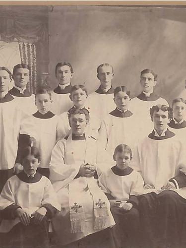 Boys choir photo_edited_edited.jpg