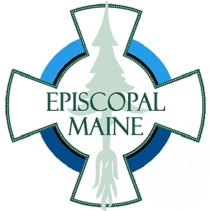 Maine Episcopal Logo.png