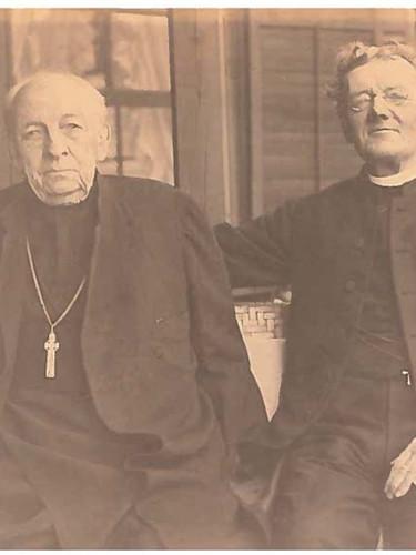 Bishop Hanley and Charles Lee_edited.jpg