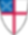 Shield_of_the_US_Episcopal_Church.svg_-8