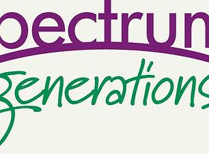 SG-Spectrum-Generations-LOGOnew.jpg