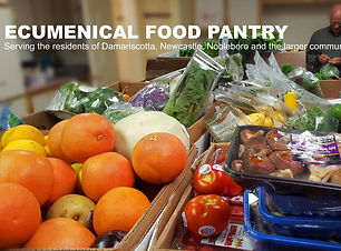 26675_ecumenical_food_pantry_04553_ukk.j