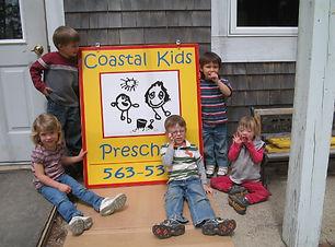 Coastal Kids.jpg