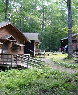 about-facility-campercabinlink.jpg