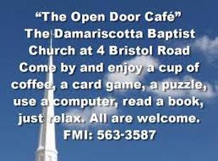 Open Door Cafe.jpg