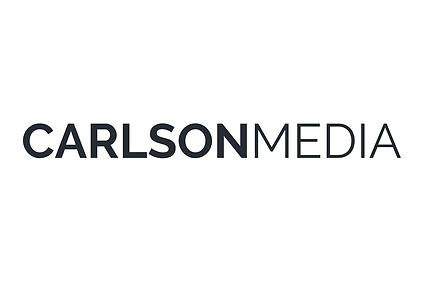 CARLSON MEDIA.png