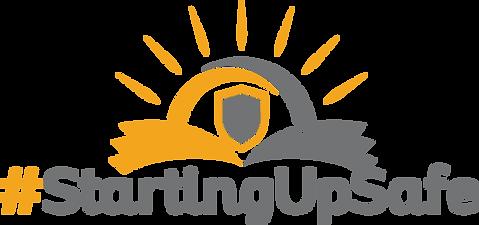 StartingUpSafe_FUL_LOGO_1.png
