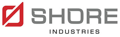 Shore Industries Logo.jpg