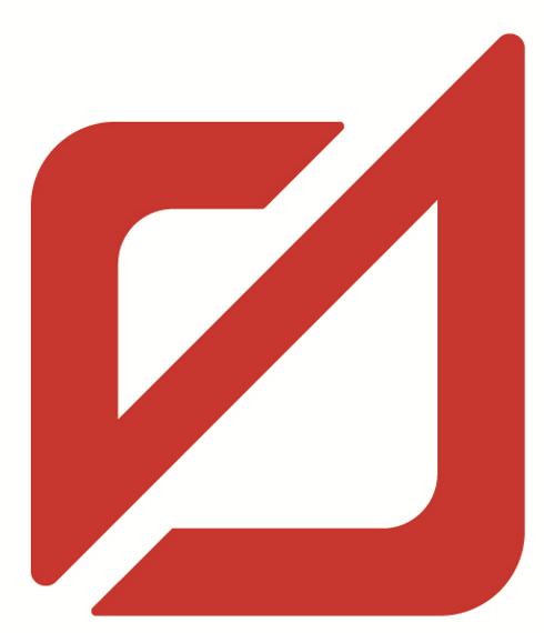 Shore Industries Logo.png