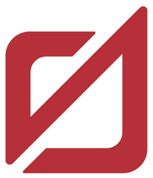 Shore Industries Logo_edited.jpg