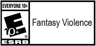 e10_fantasyviolence.png