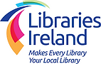 Libraries-Ireland-Master-logo-SMALL.png
