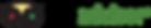 tripadvisor-logo-vector_edited.png