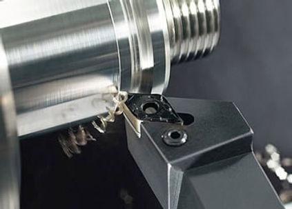 Nos dedicamos a la fabricacion y reparación de piezas de todo tipo de metales.